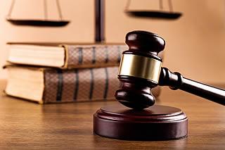 Legal with Bilirakis